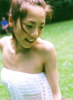 Yazawa_s0005